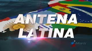 Baixar Antena Live | 07/19/2018
