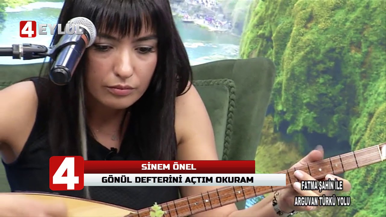 Erdal Erzincan'dan Efsane Saz Şovu   Kuzeyin Oğlu Volkan Konak 2. Bölüm
