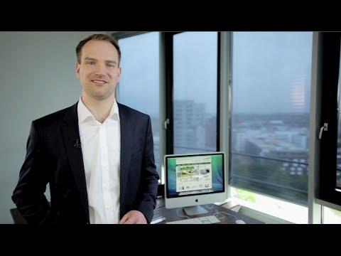 E-Commerce Total   Folge 5: Gartenmoebel.de - Best In ECommerce Award