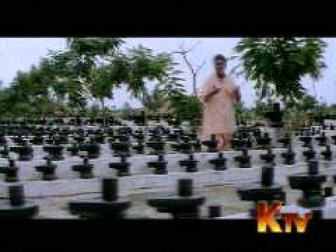 Baba oru karunalayam song from Maaya