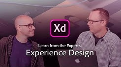 What is User Experience Design with Travis Neilson I Learn from the Experts | Adobe Creative Cloud