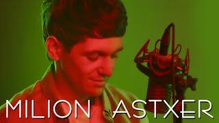 Art Avetisyan - Milion Astxer // New Music Video // Premiere 2021
