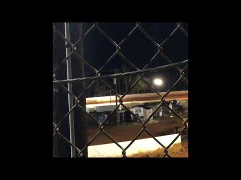 Carl 'MailMan' Maree Practice 3-15-2019 East Lincoln Speedway Renegades 2nd and 3rd runs