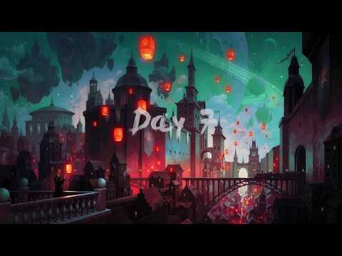 Day 7 - Sweet Sorrow[Copyright & Royalty Free]