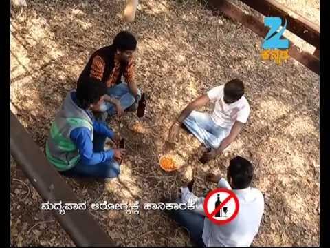 CID Karnataka - Episode 14 - February 08, 2014