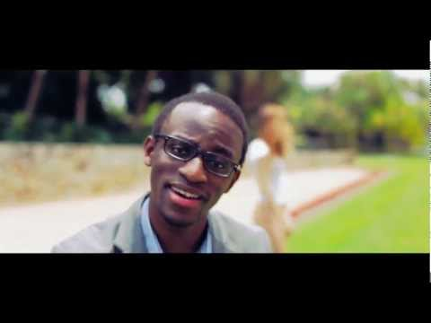 Chanda Mbao - Runway Girlfriend [Official Video]