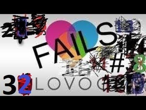Du bist so hesslich echt – Lovoo Fails #32