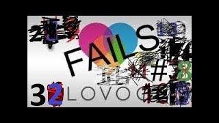 Du bist so hesslich echt - Lovoo Fails #32