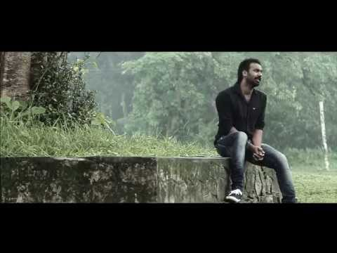 Malare Cover Song ABHIJITH YOGI 1080p HD