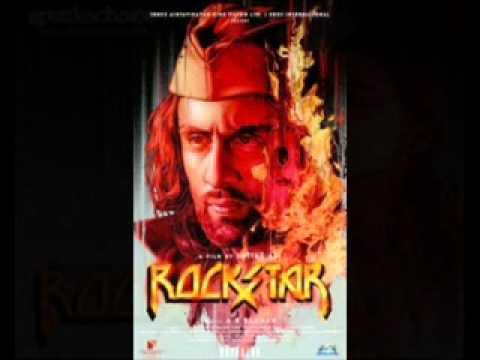 katiya karoon full song movie Rockstar