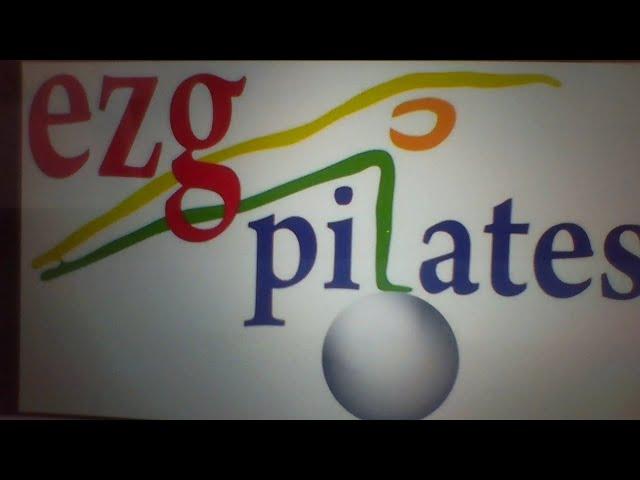 09/06/2020 Full Pilates
