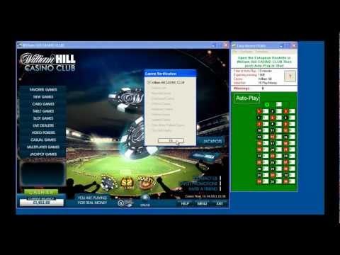 Casino Bot Easy Money | Win500 Software Wins Money | Casino Robot Online Roulette