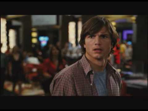 """Love Vegas """"What Happens in Vegas"""" deutscher Trailer"""