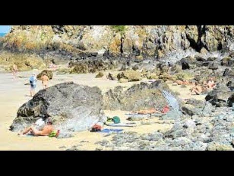 Annonces De Sexe En 39-Jura Pour Baiser Sans Tabou!