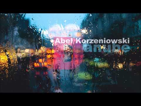 Abel Korzeniowski - Danube