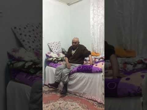 Mehmet Bedir Hocadan (Türüt)anlatılar