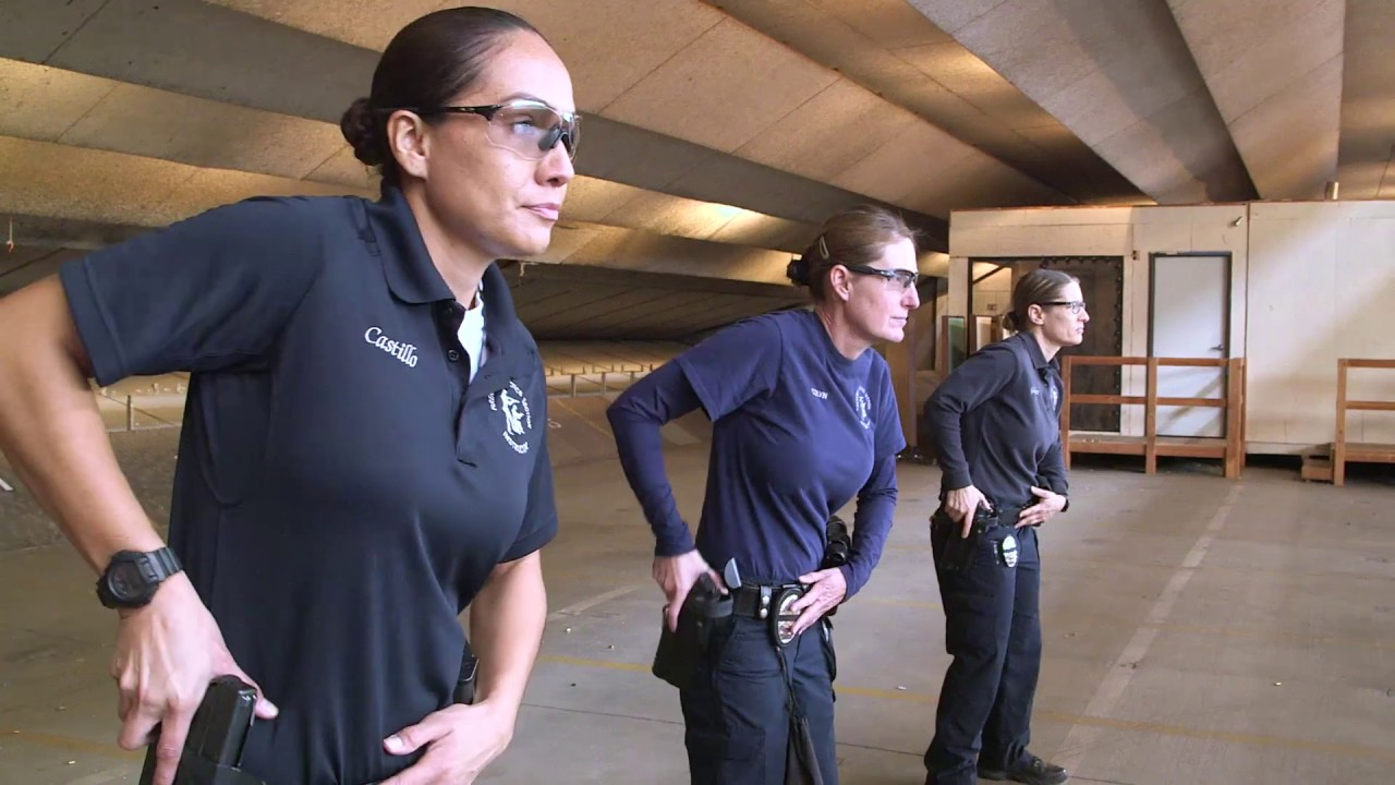 Join Lapd Tips Firearms Shoulder And Handgrip Strength
