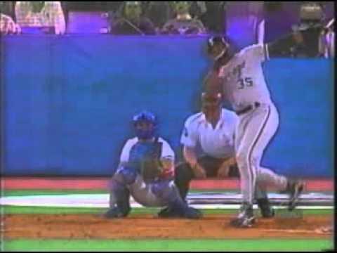2013 Major League Baseball All-Star Game - Wikipedia