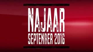 Wat gebeurt er op 23-24-25 september 2016 (2.0) ????