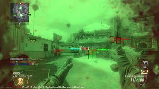 """Bo2 Trolling With Mods """"Squeekers Gone Wild!"""" (Insane Reactions)"""