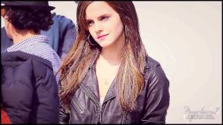 Emma Watson | Come on get higher