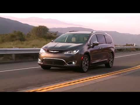 tire-service-kit-how-to-fix-a-flat-tire-with-the-tire-inflation-kit-on-2018-chrysler-pacifica
