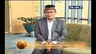 Video Pelakor/Perebut Laki Orang, Bagaimana Hukumnya Dalam Islam? - Tanya Khazanah TRANS7 15 Desember 2017 download MP3, 3GP, MP4, WEBM, AVI, FLV Maret 2018