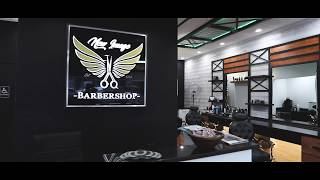 New Image Barbershop in Hudson Now Open!