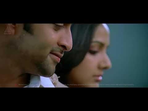 11 Priyanu Mathram Njan Official Video Song   Robin Hood   YouTube