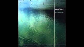 Michael Mantra - Sonic Alter (Deepchord Remix) - 01 Sonic Alter