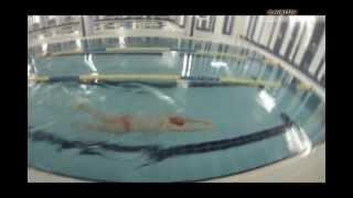 Базовые упражнения по плаванию(Комплекс упражнений, рекомендованых триатлетам и пловцам для освоения техники плавания, составлен старшим..., 2013-02-26T05:51:03.000Z)