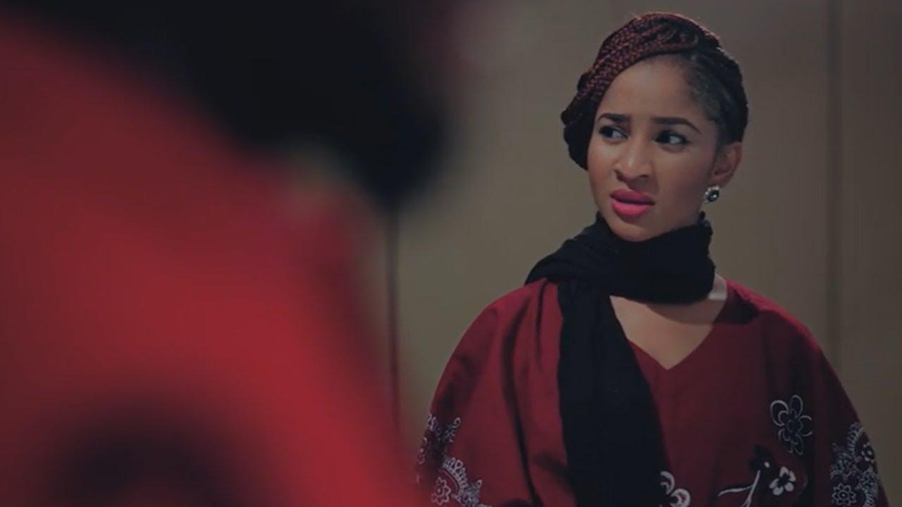 Download Adesua Etomi | Kunle Remi | Frederick Leonard New 2020 Latest Nollywood Nigerian Movies