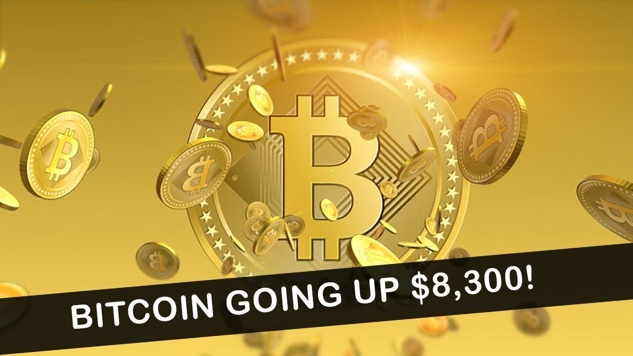 Why The Bitcoin Price Is Going Down - CCN