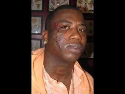 Gucci Mane ftYoung Scooter & Fredo Santana - Jug House