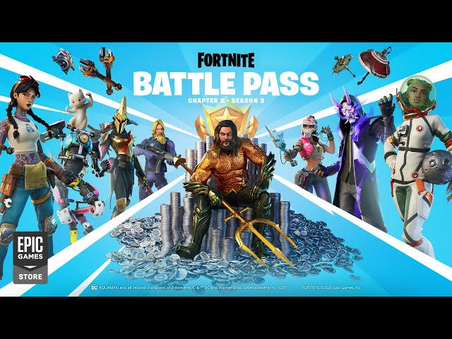 How Do You Change Your Fortnite Name Change Your Name In Fortnite Battle Royale In 2020