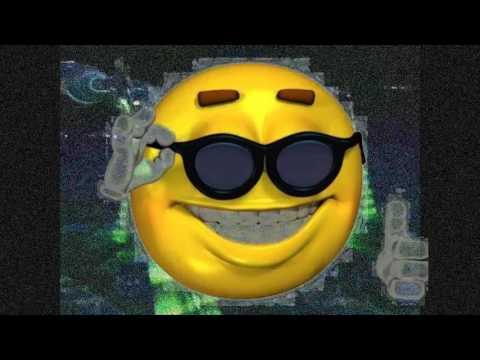 Jimmy Neutron Theme Song Karoake