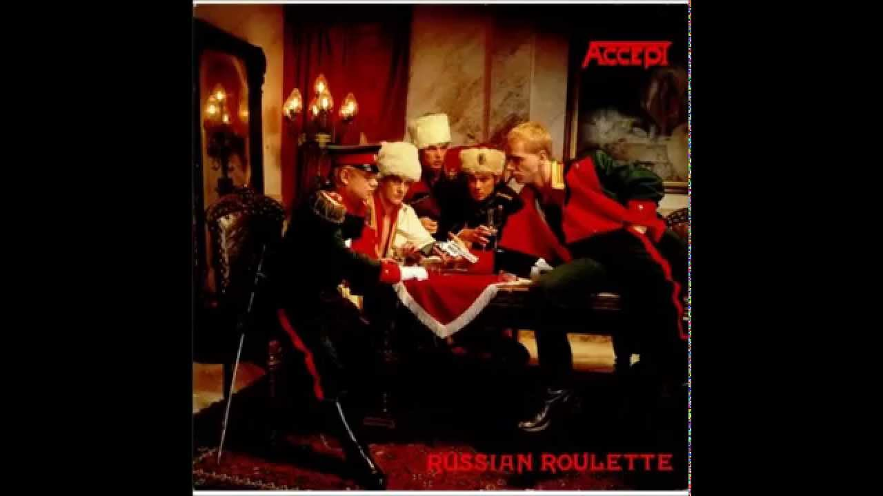Russian roulette reverie album download : Poker hands not to