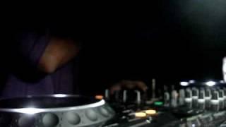 DJ EDGA@R TITO - MIXED