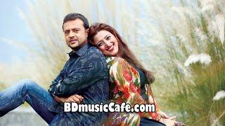New romantic Natok miss meem by riaz New bangla natok