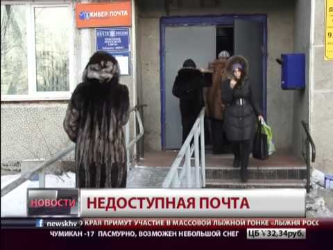 Сбербанк Калининград - режим работы отделений