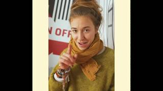 Lauren Daigle - Album Secrets - Look Up Child