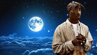 Download 2Pac - Lord Here I Come (New 2019 Sad Song) Mp3 and Videos