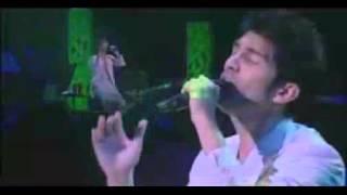 平井堅 (Ken Hirai) - 思いがかさなるその前に (Before the feelings overlap) LIVE
