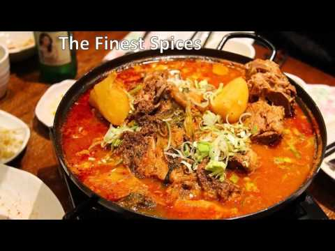 Indian Restaurants In Sunnyvale | Indian Cuisine Restaurant Sunnyvale CA