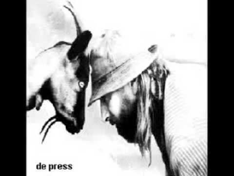 De Press- Janicek