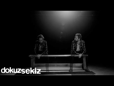 Bülent Gümüş - Ayrılık Ölüm Bize Şarkı Sözleri