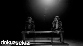 Bülent Gümüş - Ayrılık Ölüm Bize (Official Video)(Akustik)