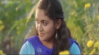 Sairat Zaala ji HD musicforever