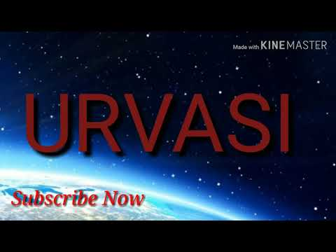 Urvashi Dj Abhijit Jamujhadi Remix