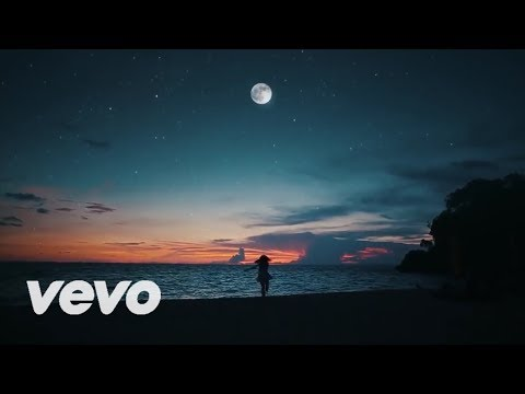 Ed Sheeran & Kygo ft  Mike Posner - Last Night (Music Video)